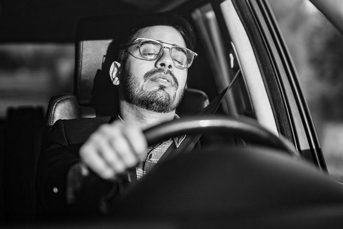 diagnostic de l'apnée du sommeil